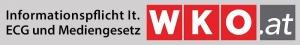 wko-ecg-informationspflicht-mediengesetz
