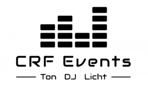 crf-events